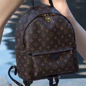 Backpack Lv 🎒
